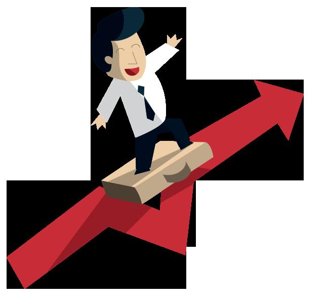 Être-très-motivé-pour-augmenter-ses-chances-de-se-faire-embaucher